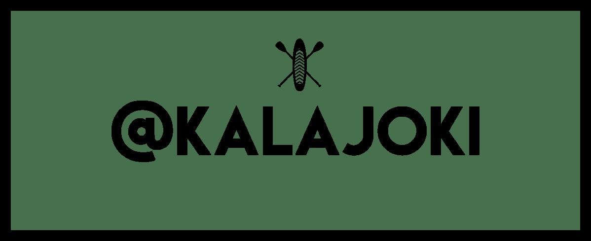 Kalafornia