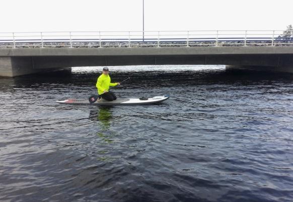anton-lindfors-silta