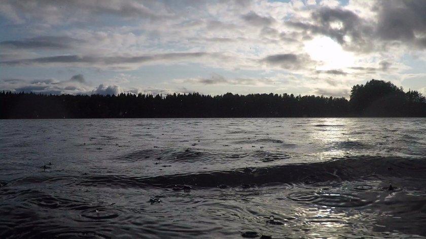 Kallavesi